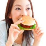 ストレスや習慣で食べ過ぎる。それでも痩せるには?