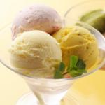 衝撃!アイスクリームはダイエットに超効果的だった!