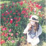 春は女子旅!グルメも写真も楽しめる間違いなしのスポット3選