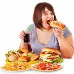 暴食をなかったことにしよう!食べ過ぎた人に朗報のダイエット