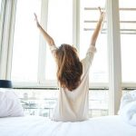 朝が変わるかも♥夜の習慣を変えれば美人になれる!?