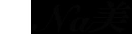 Na美(ナビ)|女性の人生を豊かにするライフスタイルメディア