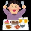 夢の楽痩せ!夕食抜きダイエットの驚くべき効果とその方法