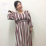 ぽっちゃりだけどお洒落さんに♡体系カバー力抜群コーディネート20選!