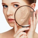 メイク落としが綺麗な肌を作るんです。クレンジングの選び方と肌を傷めないクレンジングの方法