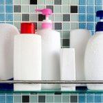 「週イチ」やるだけでOK!お風呂のカビ防止に効果アリな方法まとめ