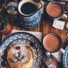新宿で美味しいスイーツを食べるならココ♡おすすめのカフェ8選!