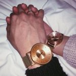 彼とペアで付けたい№1腕時計♡KLASSE14