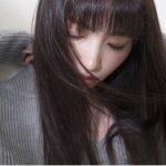 やっぱり最強!?《ミディアム×ストレートヘア》定番カラー別25選 雰囲気美人で恋をGET♡