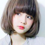 【美容師が提案】春に要チェック可愛いヘアカラー19選♡