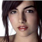 美人の定義6つ。男性にも女性にも好印象な美人の共通点
