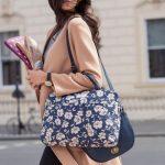 可愛い、大きい、使いやすい!女子大生の人気通学バッグまとめ 周りと差がつくのはこれ!