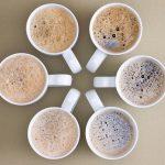 ノンカフェイン派なんてもったいない!飲んで美に効くカフェインの魅力特集