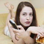 女性は黄金週間に太るって本当!? お正月より注意が必要なワケとは