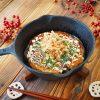 サラダやパスタだけじゃない! 「ツナ缶」を使った安くて旨い大満足レシピ
