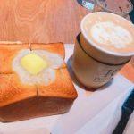 インスタで話題♡厚切りトーストが美味しいカフェ&レシピまとめ♪