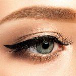 ナチュラル美人は眉毛がポイント?美人度が上がるふんわり眉のメイク方法