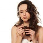 髪の毛のお悩み解決!原因と対策を知ってくせ毛とうまく付き合おう