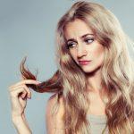 くせ毛さん必見!くせ毛に効果が期待できるシャンプーとケア法