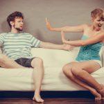 結婚を後悔している女性は○%!?既婚者211人に、その理由や婚前の見極めポイントをアンケート調査