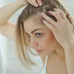 クサイ?女性でも気になる頭皮の臭い対策!原因と改善方法の紹介