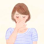 自力でできる!鼻の穴を小さくする方法