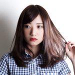 くせ毛の原因と種類を知ってる?自分で直せる簡単テクニックを紹介