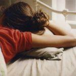 眠れない夜に試したい、ぐっすり眠れる6つの方法