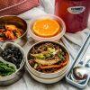 お弁当女子必見!食中毒予防の3原則