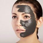 実は夏に起こりやすい?日焼けが招く「角質肥厚」からお肌を守る効果的なケア