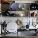 毎日使うキッチン、魅せる収納をおしゃれに楽しみませんか?