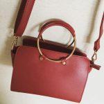 みんなの「しまむら」戦利品♡この夏、高見えバッグが大量リリース!!