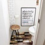 トイレのディスプレイ&収納を見直そう!参考にしたいお洒落な実例集めてみました♡