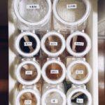 ニトリでも購入できる保存容器『フレッシュロック』!パッキンをホワイトに変える方が続出☆