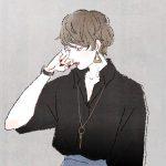 秋のはじめは何を着る?何にでも合う!黒シャツコーディネート☆