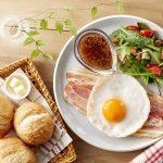 朝食抜き=痩せにくくなる!知っておきたい代謝と朝食の関係