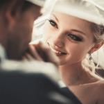 モテる女性こそ危険!結婚したいならこんな考えはもう辞めるべき
