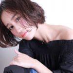 現役美容師オススメ☆お洒落すぎる黒髪スタイルをご紹介♪