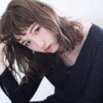 前髪ぱっつん髪型&アレンジ集☆大人女性にもオススメ♡
