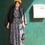 【H&M、GU、しまむら、ZARA】プチプラワンピース1枚でおしゃれなコーデを♡