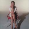 【簡単すぎる】菜々緒・長澤まさみ・桐谷美玲に共通する美脚の作り方