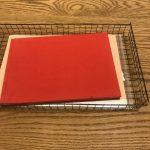 【100均DIY動画】ダイソー焼き網をDIY!書類収納にぴったりなワイヤーバスケット