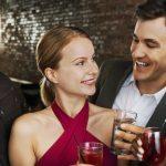 【要注意】婚活パーティで男性に避けられる意外な趣味3つ