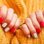 過剰なネイルは自爪を痛めることもある!爪のタイプやトラブルについて
