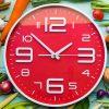 食事は内容よりも時間の問題!?栄養を効率よく摂取できる一日の過ごし方