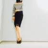 買わなきゃ損!ユニクロ「大人可愛い4大スカート」をピックアップ♡