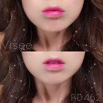 2大優秀グラデリップ♡ひと塗りでぷっくり唇になるのはどれ!?
