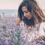 なぜ女性は美しいもの、可愛いものが好きなのか?男女の本質の違い