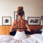 ノンストレスで体質を変える♡美人が当たり前にやる「6つの朝習慣」