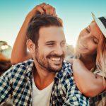 「倦怠期」どう乗り越える?長続きカップルと別れるカップルの違い